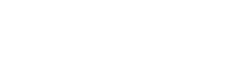 DMD Connects