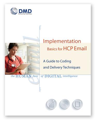 Email_Impl_Basics_Cover_REV