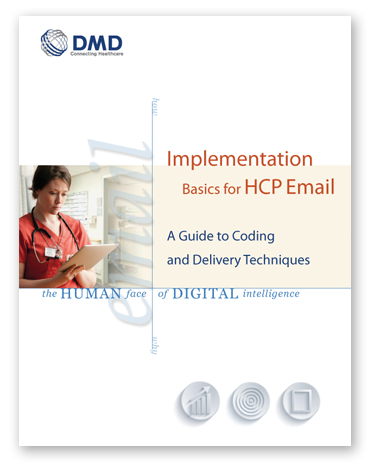 Email_Impl_Basics_Cover_REV