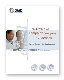 Campaign_Dev_Guidebook_Cover