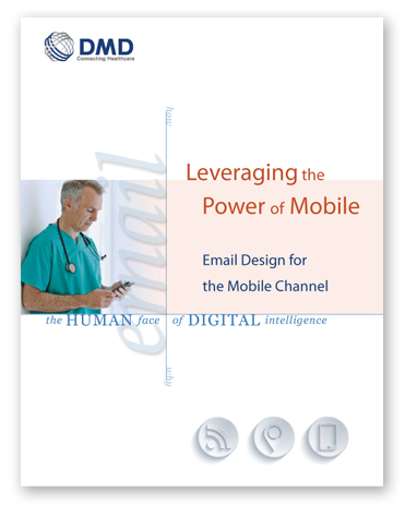 Leveraging_Mobile_eBook_Cover_Thumbnail