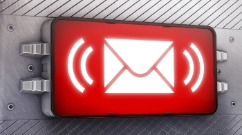 How Email Can Boost Agency Relevance to HCP Marketers - Featured Image