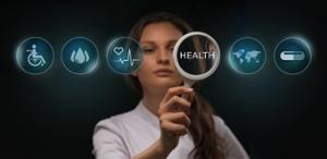 digital_health_care