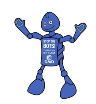 cute-robot.png