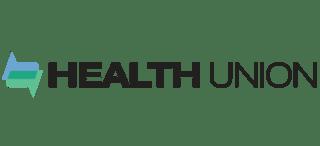 health_union_logo.png