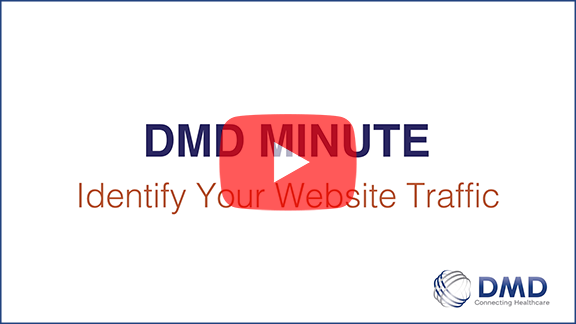 DM06-Identify-your-website-traffic@0,3x