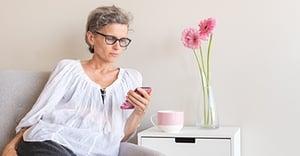 blog-pharma-innovators-carespeak-957294298