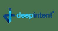 DeepIntent_ Logo_RTM_Q1 2019