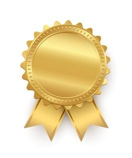 award-iStock-1064189448