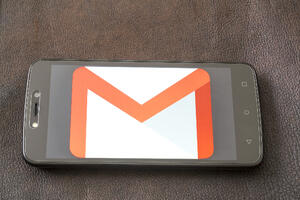 phone-with-gmail-icon-iStock-1027829130