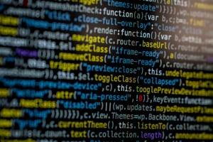 webinar-close-up-code-coding-1089440