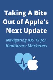 2021_Webinar Card_Apples iOS 15 update