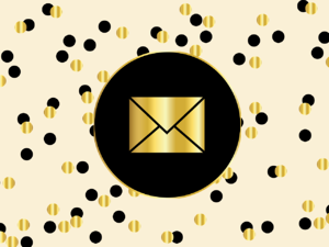 Email Year in Review: Identifying COVID-19 Trends PLUS What to Expect in 2021