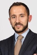 António Pregueiro, IQVIA