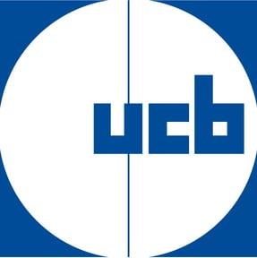UCB_Logo_and_Tagline_cropped