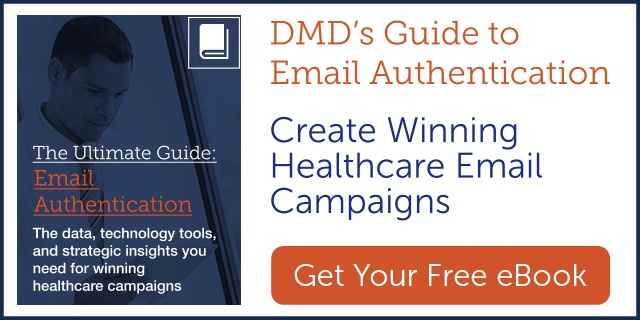 Create winning healtchare campaignsl