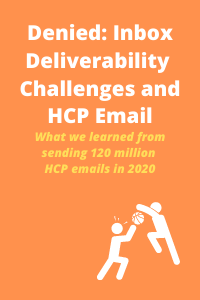 Copy of 2020_Webinar_October_DMD Webinar Resource Page Image_Denied: Inbox Deliverability Challenges and HCP Email