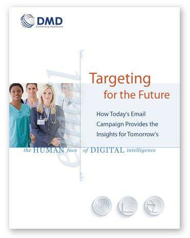 Precision_targeting_thumbnail_cover