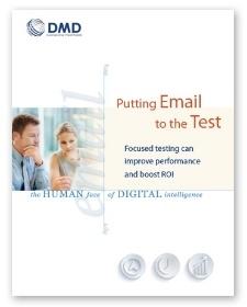 Testing_ebook_thumbnail_cover-544731-edited.jpg