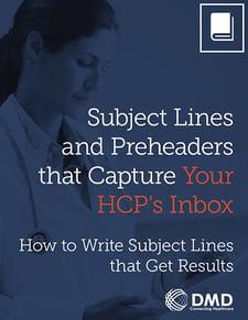 subject_line_thumbnail_cover_REV
