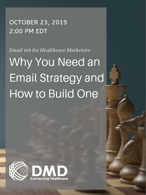 HS Promo_  Why You Need an Email Strategy – and How to Build One