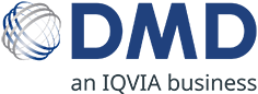 IQVIA-DMD-Logo-Emails