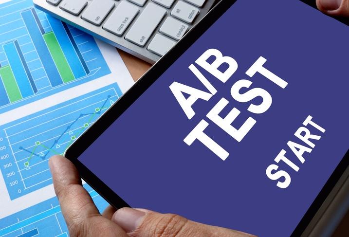 ab-testing-image-iStock-682578280