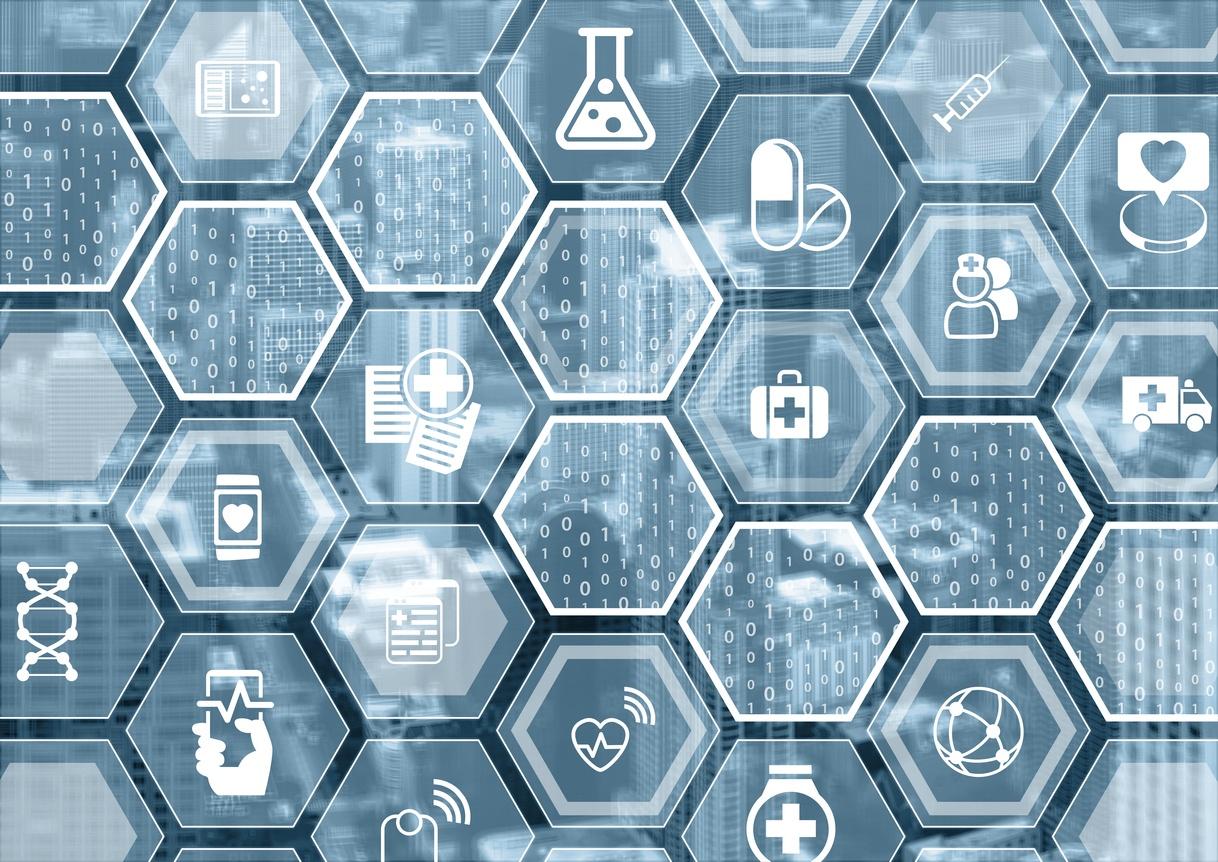 data-medical-affairs-iStock-641929952
