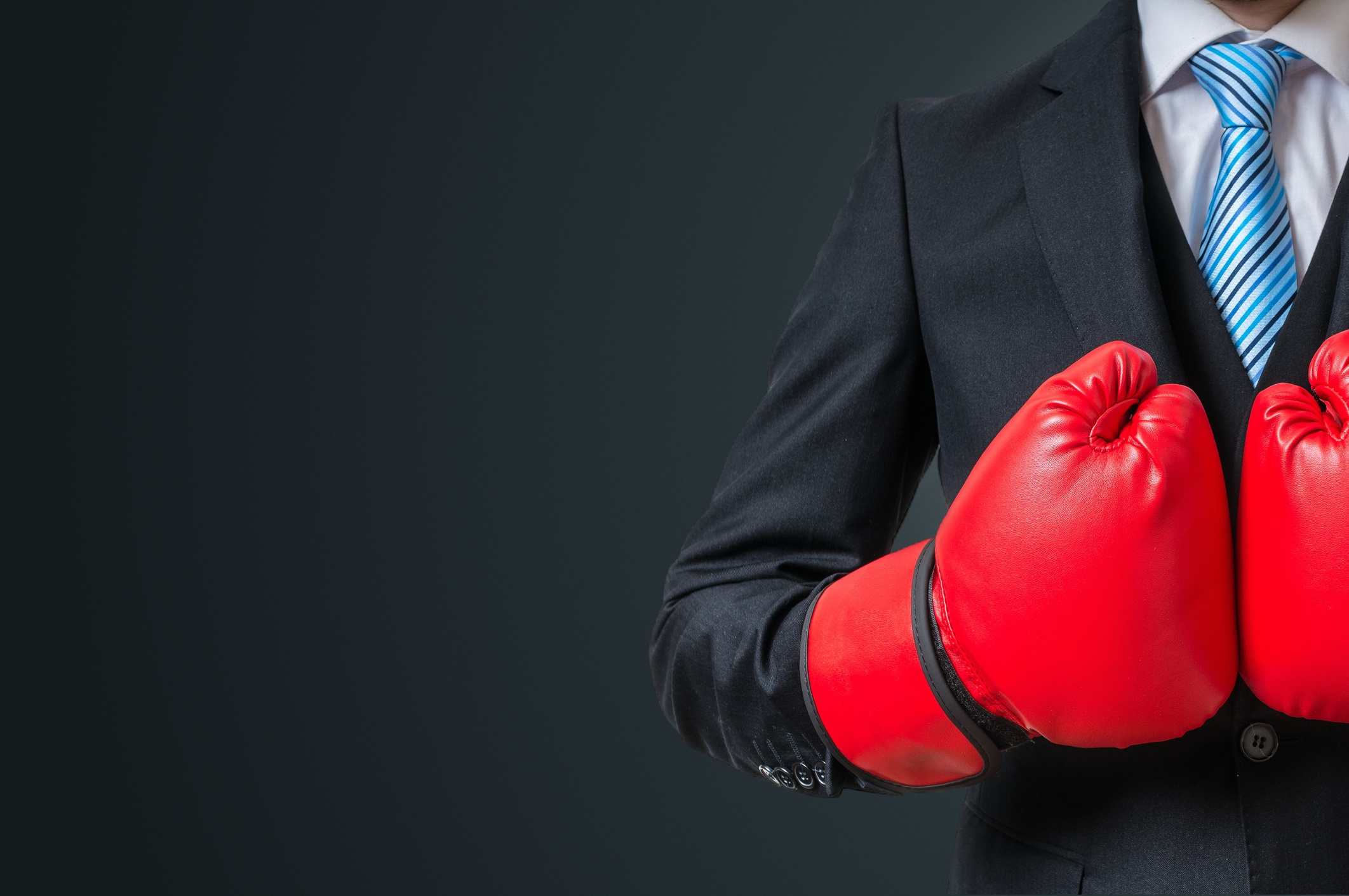 ad-fraud-battle-boxing-gloves-iStock-598522274