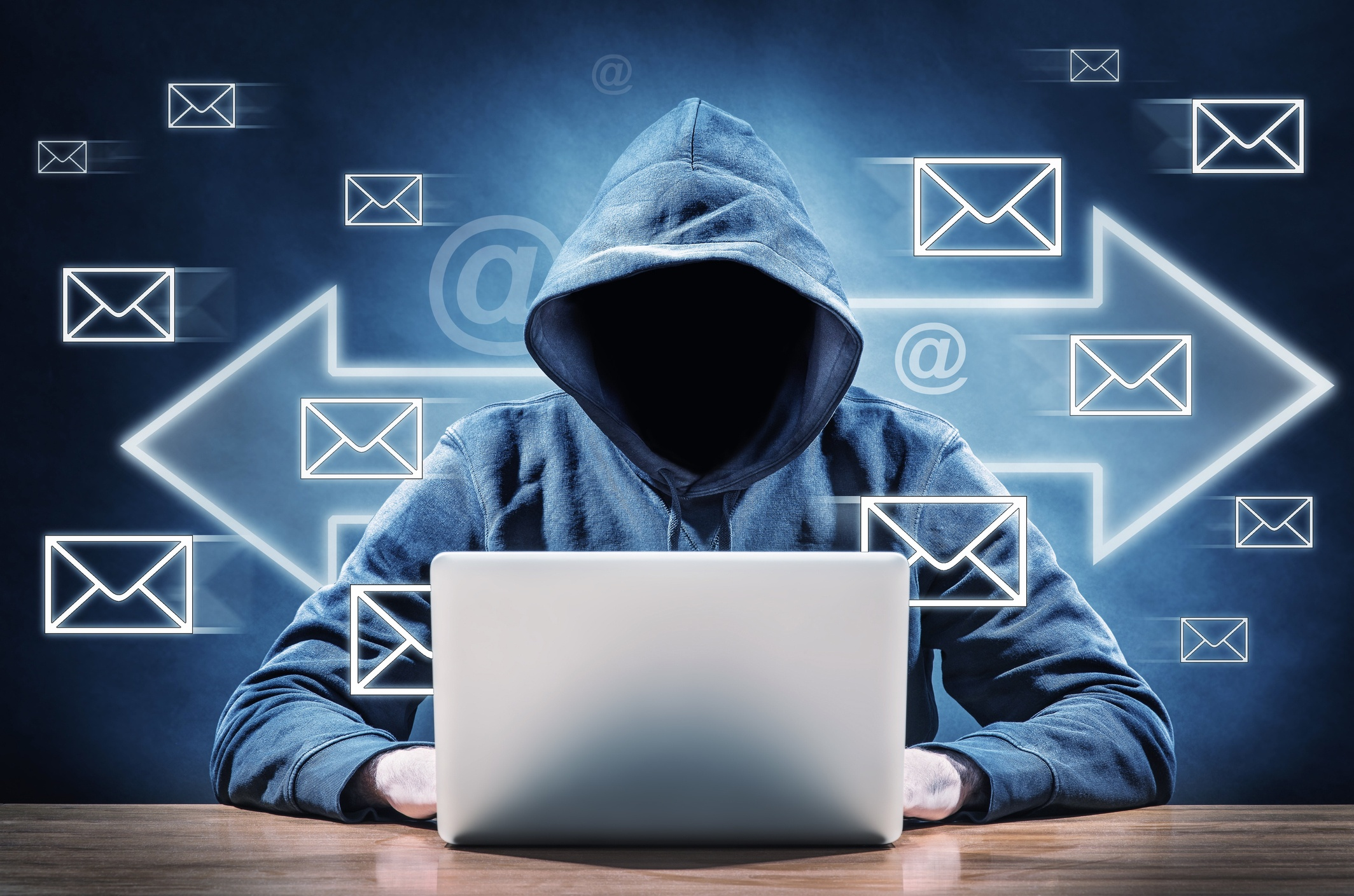 email-fraud-attack-iStock-532171892