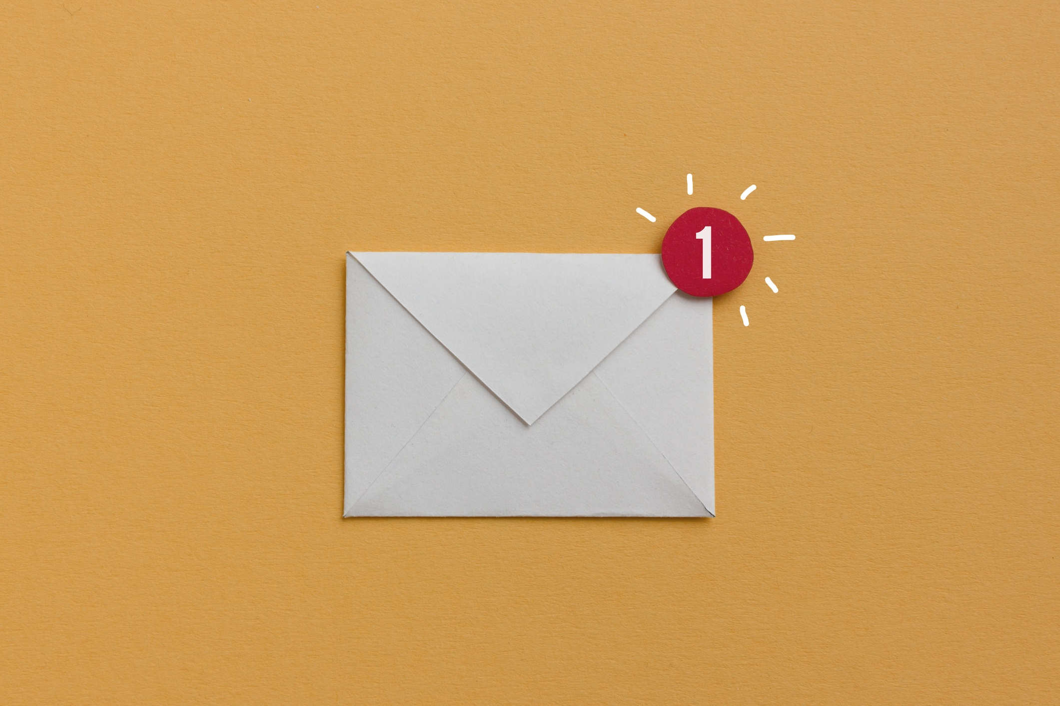 email-is-king-iStock-859676614