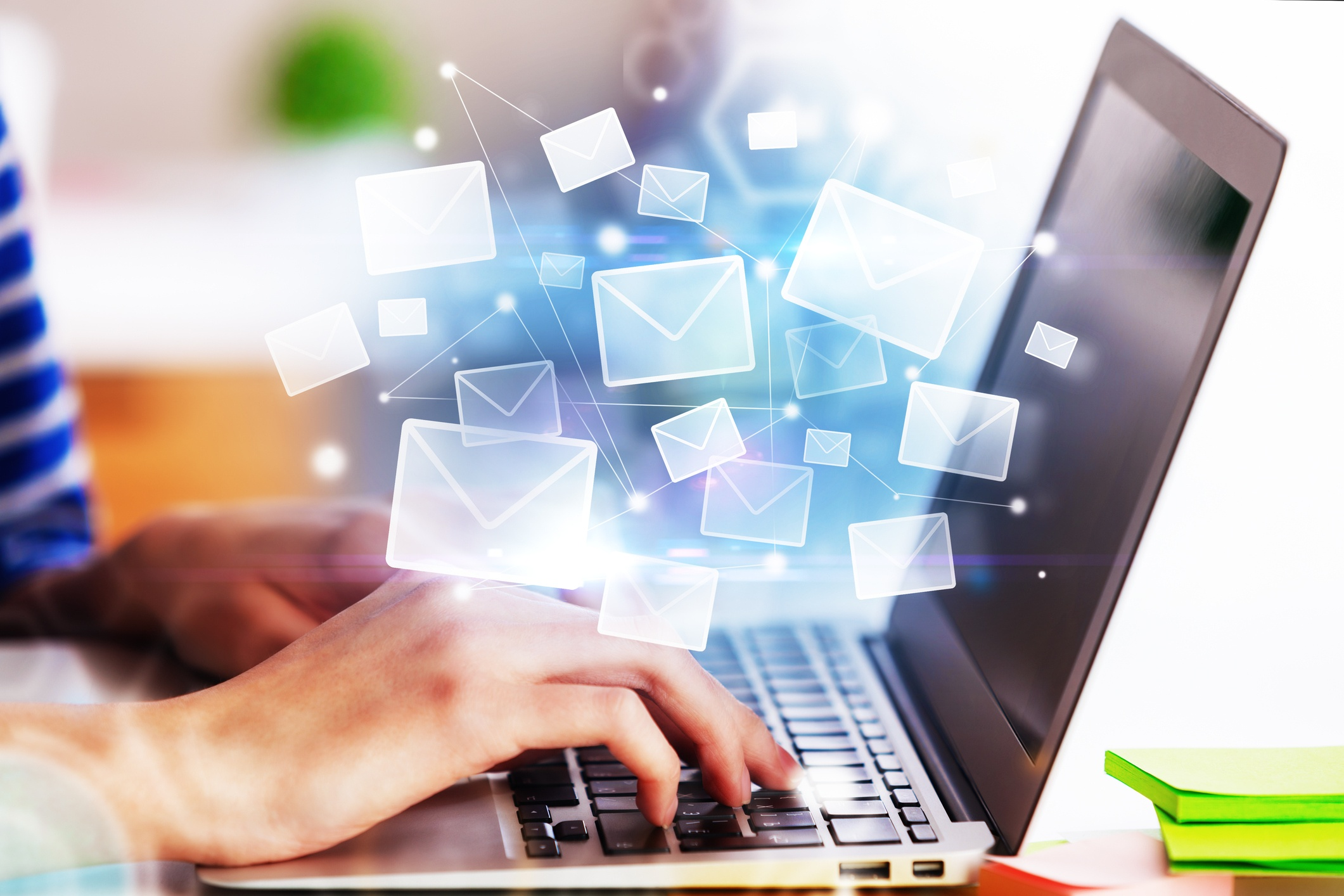 email-marketing-campaign-success-iStock-904118342
