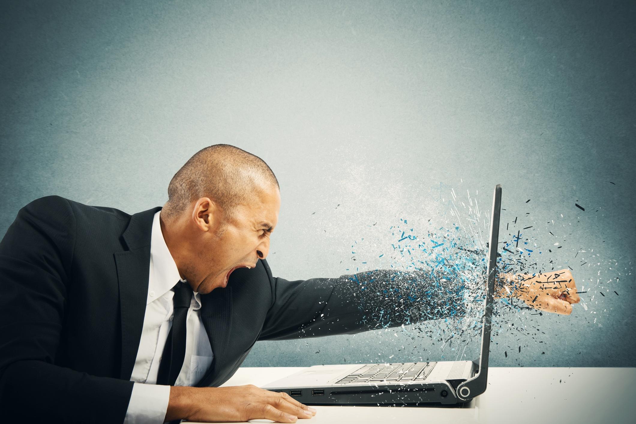 fight-ad-fraud-iStock-636481468