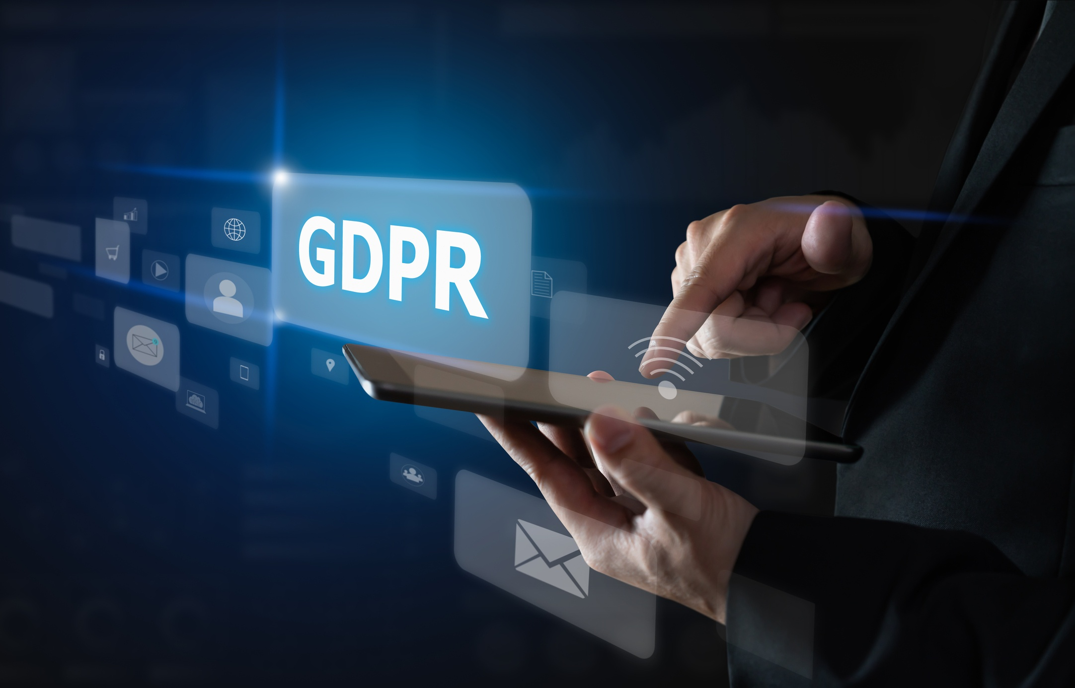 gdpr-and-email-roi-iStock-990347266
