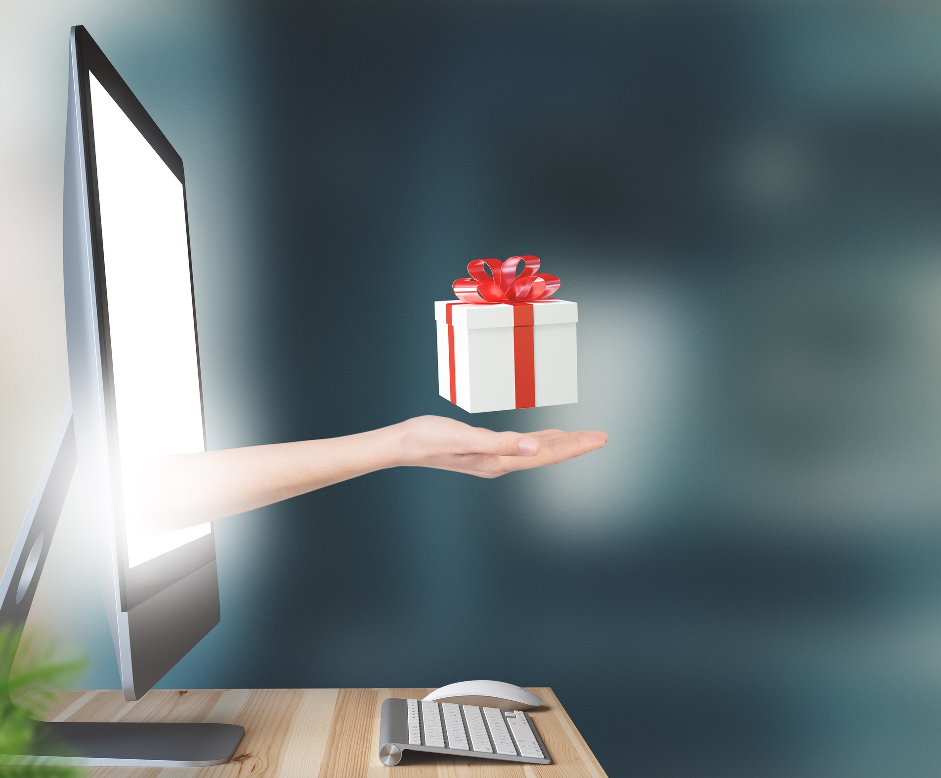 gdpr-gifts-iStock-880449936