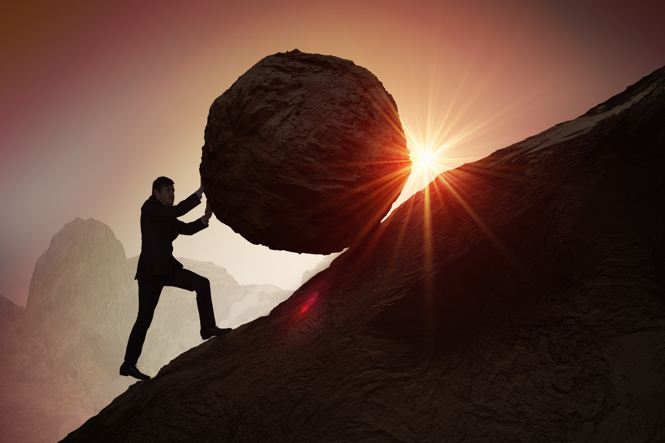 marketer-and-boulder-iStock-909048696