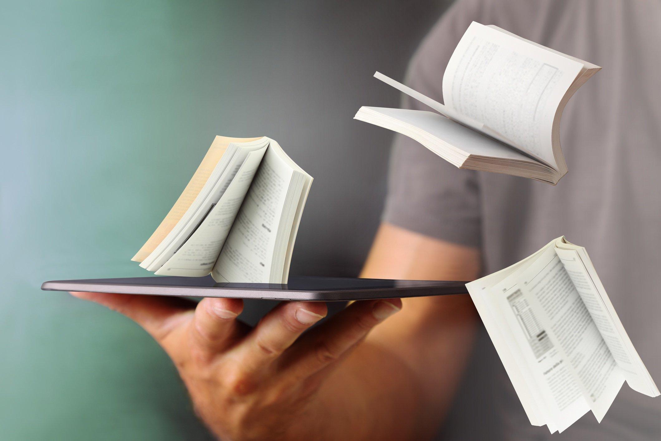 online-publishers-iStock-607631390