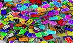 Color_Email_Square_Small