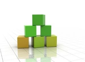 social_building_blocks