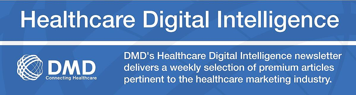 Healthcare Digital Intelligence