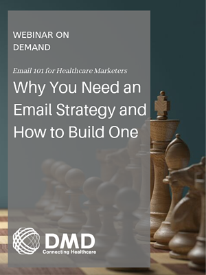 WOD Email 101_ Why You Need an Email Strategy – and How to Build One