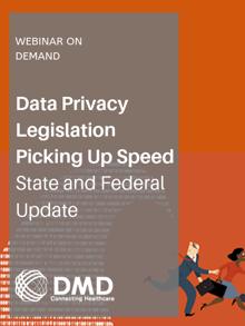 Data Privacy Update (April)-1