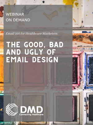 WOD_ Email 101_ Good Bad Ugly of Email Design