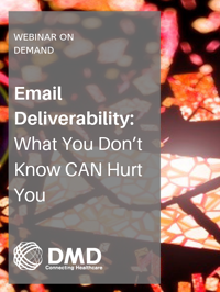 Email Deliverability (Feb) (1)
