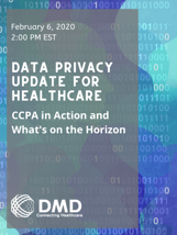 Webinar Promo_ Feb Data Privacy Update