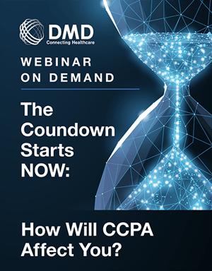 ccpa-on-demand-image-rectangle-400x514