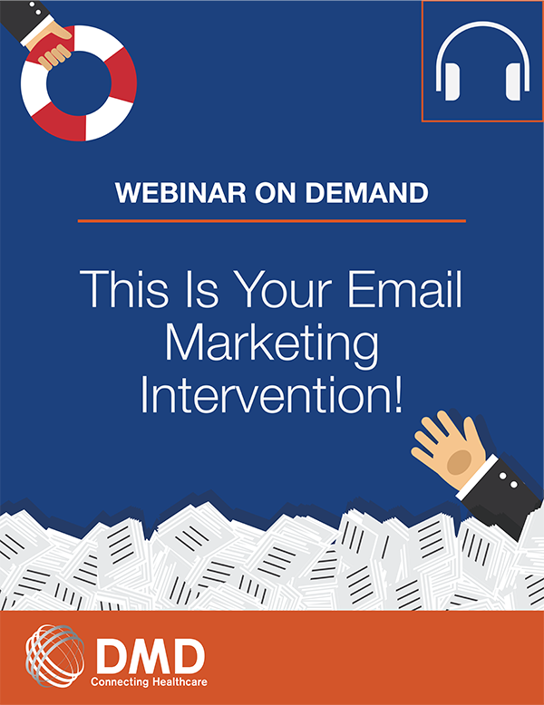 webinar-email-marketing-intervention-resources-page