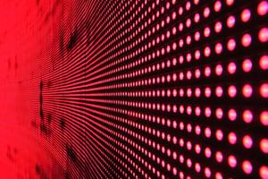art-big-data-bright-158826 (1)