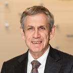 CEO-Roger-Korman.png