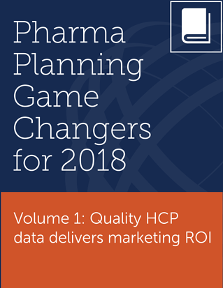 HCP Data Email Outreach